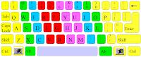 Typing / Keyboarding Websites