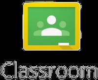 https://classroom.google.com