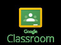 https://classroom.google.com/?emr=0